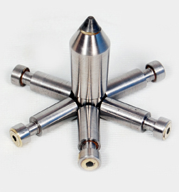nozzles-attributes-2