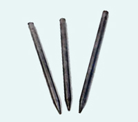 steel-lapping-pin